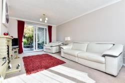 Semi Detached House For Sale  Bearsted Green Kent ME14