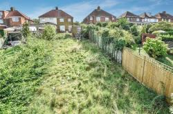 Semi Detached House For Sale  City Way Kent ME1