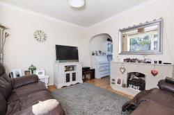 Terraced House For Sale  Amherst Road Kent ME1