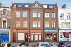 Commercial - Other For Sale  Chatham Kent ME4