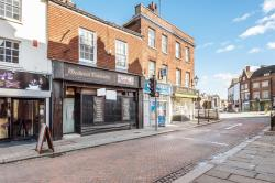 Commercial - Other For Sale  Rochester Kent ME1