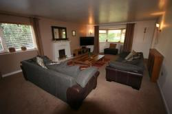Detached House For Sale Hambledon Drive Wirral Merseyside CH49