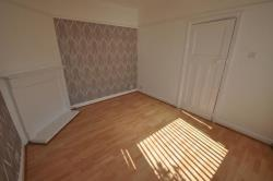 Semi Detached House For Sale West Kirby Wirral Merseyside CH48