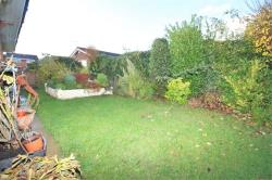 Detached Bungalow For Sale Moreton Wirral Merseyside CH46