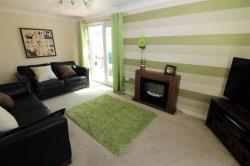 Detached House For Sale Moreton Wirral Merseyside CH46