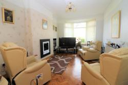 Other For Sale Netherton Road Wirral Merseyside CH46