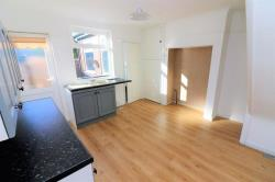 Terraced House For Sale Old Bidston Road Birkenhead Merseyside CH41