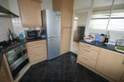 Other For Sale Larkhill Avenue Wirral Merseyside CH49