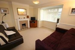Semi Detached House For Sale Reeds Avenue West Wirral Merseyside CH46
