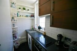 Flat For Sale Queensway Southampton Hampshire SO14