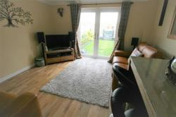 Terraced House For Sale Woolston Southampton Hampshire SO19
