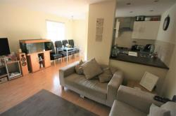 Flat For Sale Netley Abbey Southampton Hampshire SO31