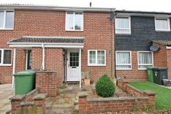 Terraced House For Sale Netley Abbey Southampton Hampshire SO31