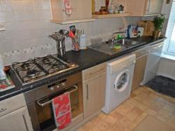 Terraced House For Sale Hedge End Southampton Hampshire SO30