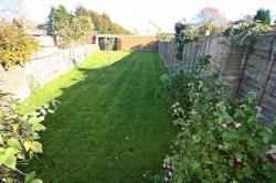 Semi Detached House For Sale Netley Abbey Southampton Hampshire SO31