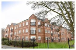 Flat For Sale Moortown Leeds West Yorkshire LS17