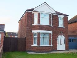 Detached House To Let Heworth Green York North Yorkshire YO31