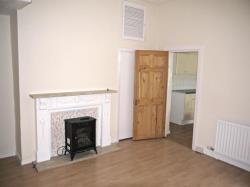 Flat To Let  Silkeys Lane Tyne and Wear NE29