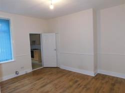 Flat To Let  Lansdowne Terrace Tyne and Wear NE29