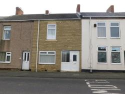 Terraced House For Sale Shiremoor Newcastle upon Tyne Tyne and Wear NE27