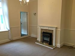 Flat To Let  Rosedale Terrace Tyne and Wear NE30