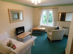 Flat To Let  Hazeldene Court Tyne and Wear NE30