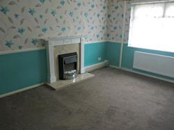 Terraced House To Let  Ambassadors Way Tyne and Wear NE29