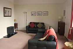 Flat To Let  North Shields Tyne and Wear NE30