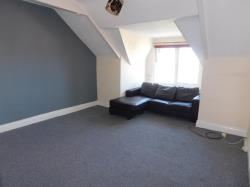 Flat To Let  Whitley Bay Tyne and Wear NE26