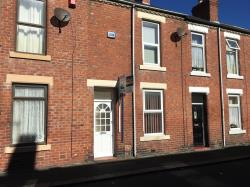 Other To Let  Blyth Northumberland NE24