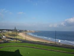 Flat For Sale  Tynemouth Tyne and Wear NE30