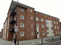 Flat For Sale Bromley Avenue Whitley Bay Northumberland NE25