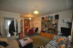 Flat For Sale  Barbican Road Middlesex UB6
