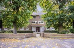 Flat For Sale Acton London Greater London W3
