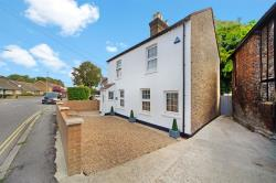 Detached House For Sale  Longford Middlesex UB7