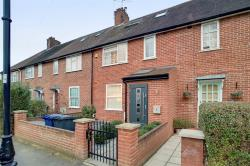 Other For Sale  Hanwell Greater London W7
