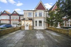 Semi Detached House For Sale  London Greater London W13