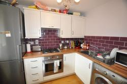 Semi Detached House To Let New Costessey Norwich Norfolk NR5