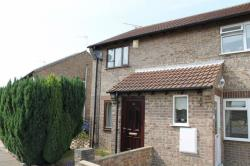 Semi Detached House To Let Arthurton Road Spixworth Norfolk NR10