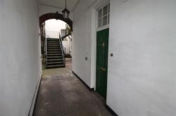 Flat For Sale  Upper St. Giles Street Norfolk NR2