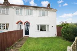 Terraced House For Sale  Knights Road Norfolk NR3