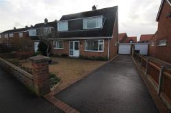 Detached House For Sale Easton Norwich Norfolk NR9