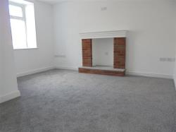 Terraced House To Let Nantymoel Bridgend Bridgend CF32