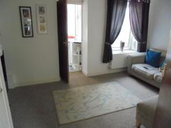 Terraced House To Let Ogmore Vale Bridgend Bridgend CF32