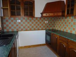 Semi Detached House For Sale Bettws Bridgend Bridgend CF32