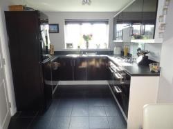 Terraced House To Let Sarn Bridgend Bridgend CF32