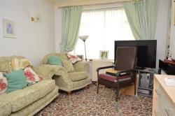 Semi Detached House For Sale Blackley Manchester Greater Manchester M9