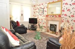 Semi Detached House For Sale Margaret Ashton Close Manchester Greater Manchester M9