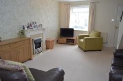 Terraced House For Sale Cherry Tree Gardens Oldham Greater Manchester OL8