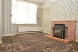 Terraced House For Sale Limeside Road Oldham Greater Manchester OL8